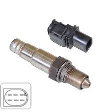 Front Lambda Oxygen Sensor Fits Smart Forfour (1994-1998) Fortwo (1994-1998) 9OK