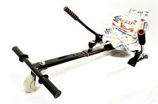 Original HoverKart Convert Hoverboard into Go-Kart Graffiti HK5S