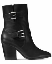 5f26bec7bb0 Michael Kors Boots US Size 9.5 for Women for sale | eBay