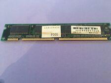 Ram 32Mb Pc-100