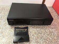 Pioneer PD-M426    -6-Fach CD-Wechsler
