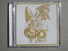 Ill Omen-Compendium melificarum – esoterica CD