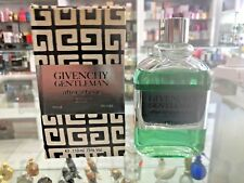 Givenchy Gentleman After Shave Lotion 110 ml