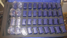 USED Smart Technologies PE Response System - 40 Clickers & 1 Controller