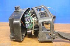 Wacker External Remote Control Serial No. 0711-979-10440