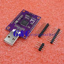 NEW CJMCU FT232H Multifunction High-Speed USB to JTAG UART/ FIFO SPI/ I2C Module