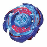 Galaxy Pegasus Pegasi (BB-70) Beyblade Metal Fusion Fight W/Launcher Toy Unbrand