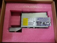 HP DESIGNJET T610 T1100 Z2100 Z3100 Z5200 POWER SUPPLY Q5669-60693 Q6677-67012