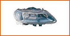 Scheinwerfer rechts Renault Laguna Bj. 98-01