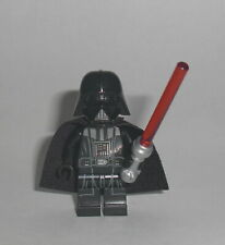 LEGO Star Wars - Darth Vader - Figur Minifig Sith Jedi Anakin Luke 75159 75222