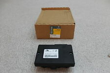 RENAULT MEGANE I SCENIC I ABS Control Unit ATE NEW 7701204888