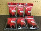 Trophy Taker AfterMath Field Dressing Kit Lot Of 6 Kits Fast Free Shipping