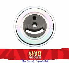 Power Steer Tensioner Pulley - Suzuki Vitara 2.0-V6 / Grand Vitara 2.5-V6(95-05)