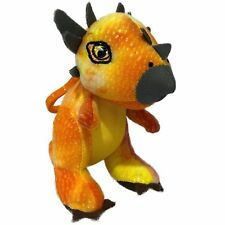 Posh Paws 37248 Jurassic World 2 Bag Key Clips Stygimoloch Dinosaur