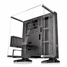 75524 Case Thermaltake Core P3 Midi Nero retail