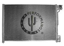 A/C Condenser Performance Radiator 3532
