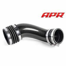 APR | 1.8 | 2.0TSI Carbon Intake Pipe | Golf R | Golf GTI | Audi S3 | Cupra 300