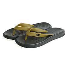 Nike Solay Thong Mens Flip Flops Slides Beach Shoes Multiple Sizes New