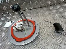 Mazda 3 2014 To 2016 2.2 Diesel Fuel Tank Sender&Pump+WARRANTY