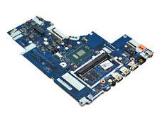 LENOVO IDEAPAD 330-15IKB 330-17IKB CORE I3-8130U 4GB RAM MOTHERBOARD 5B20R19898