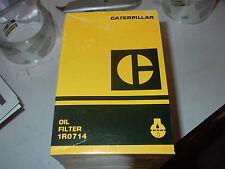 CATERPILLAR OIL FILTER p/n 1R071