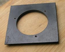 orginal MPP mk 7 VII fit  lens board 64.4mm hole