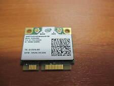 Original Wlan Adapter intel Centrino N100 /100BNHMW stammt aus einem Asus K53S