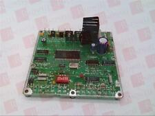 SERVICE FIRST BRD01101 (Used, Cleaned, Tested 2 year warranty)