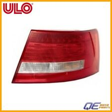 Audi A6 Quattro Passenger Right Outer Tail Light Assembly ULO 4F5 945 096 L
