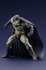 DC UNIVERSE Batman Hush ArtFX+ Statue KOTOBUKIYA Genuine [IN STOCK]