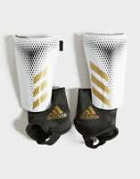 Adidas Junior Football Predator SG Match Shinguards - FS0337