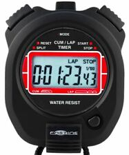 AST Fastime 4 Lap Timing Stopwatch / Timer, Circuit Race, Kart, Rally Use
