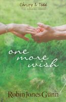 One More Wish, Paperback by Gunn, Robin Jones, Like New Used, Free shipping i...