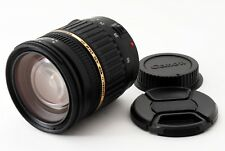 Tamron SP 17-50mm f/2.8 Di II XR IF AF for Canon [Exc+++] from Japan #31