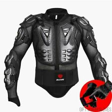 Motorcycles Armor Protection Jacket Motocross Back Armor Motorcycle Clothing