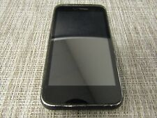 HTC DROID INCREDIBLE 2(VERIZON WIRELESS) CLEAN ESN, UNTESTED, PLEASE READ! 20425