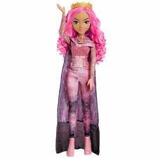 Disney Descendants 3 Audrey 28-Inch Doll Kid Toy Gift