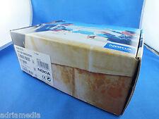 Original Nokia 6210 Verpackung wie NEU für Autotelefon BMW Audi VW Mercedes KULT