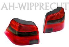 NEUF d'origine Golf 4 IV GTI r32 us états-unis feux arrières vw usa lampe queue lumière
