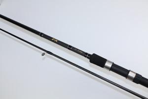 Shimano FX XT270 Medium 9ft 10-30g