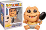 BABY SINCLAIR Dinosaurs Funko Pop Vinyl New in Box