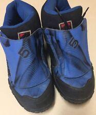 Mountain Men Unisex Cycling Shoes