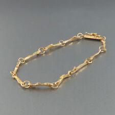 Lapponia Armbänder günstig kaufen | eBay
