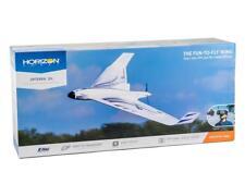 E-flite Eflite Opterra BNF Bind In Fly 2M 2 Meter Wing RC Airplane EFL11150