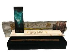 James Potter Wand - Open - 2019 Series 2 Harry Potter Mystery Wands