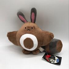 """Sentret Plush Soft Toy Doll Stuffed Animal Teddy 9"""""""