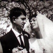 Film 16: L'Épouse infernale
