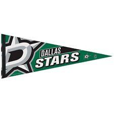 Dallas Stars Pennant