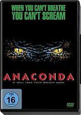 Anaconda von Luis Llosa | DVD | Zustand sehr gut