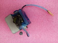hydraulic research & MFG pn 206330 200663-1 B Hydraulic Servo Electrical CNTRLR
